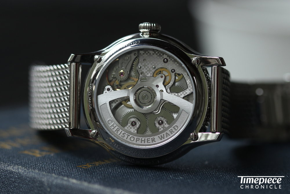Christopher Ward 5 Day Automatic movement 1.JPG