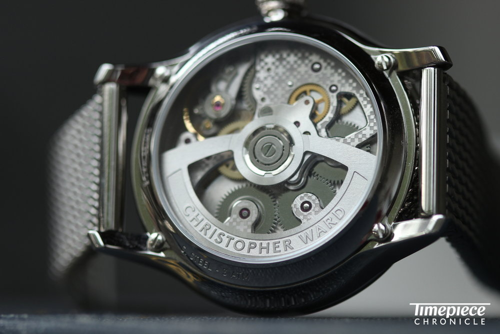 Christopher Ward 5 Day Automatic movement 2.JPG