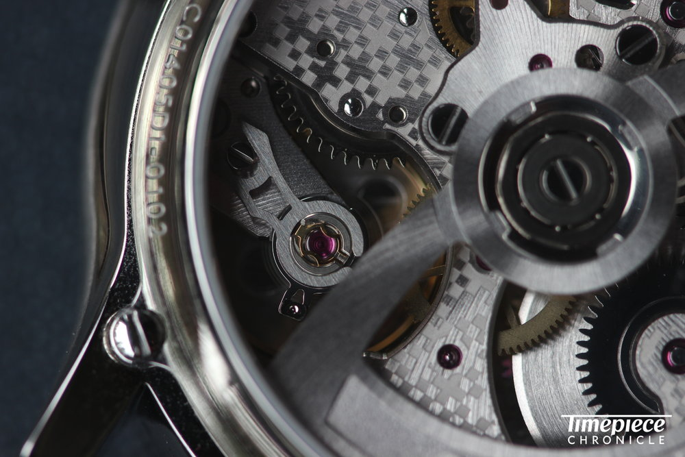 Christopher Ward 5 Day Automatic movement 5.JPG