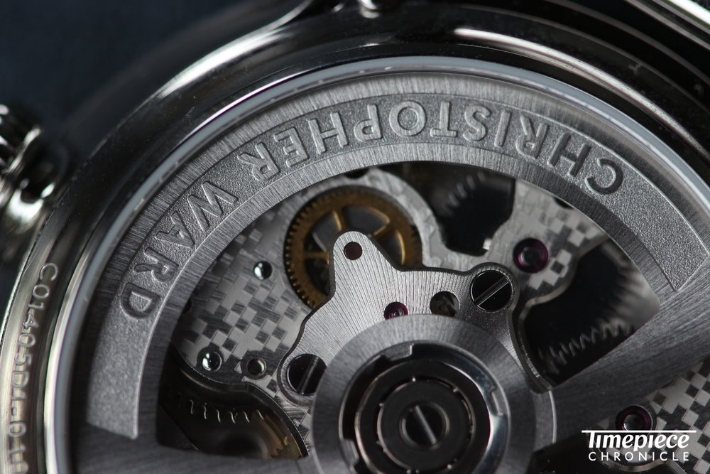 Christopher Ward 5 Day Automatic movement 6.JPG