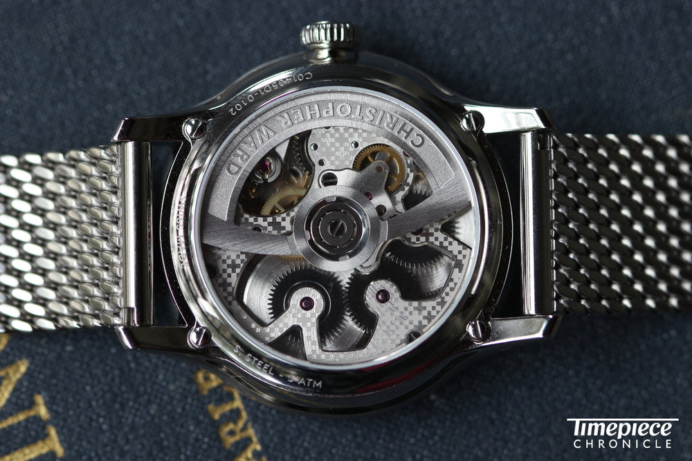 Christopher Ward 5 Day Automatic movement 7.JPG
