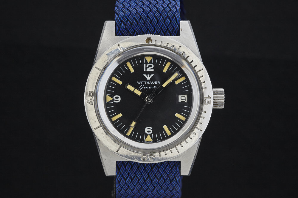 Wittnauer_Diver_AS00903_Dial.jpg
