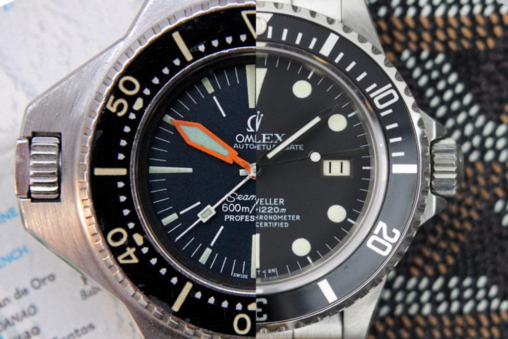 Rolex Omega mash up.jpg