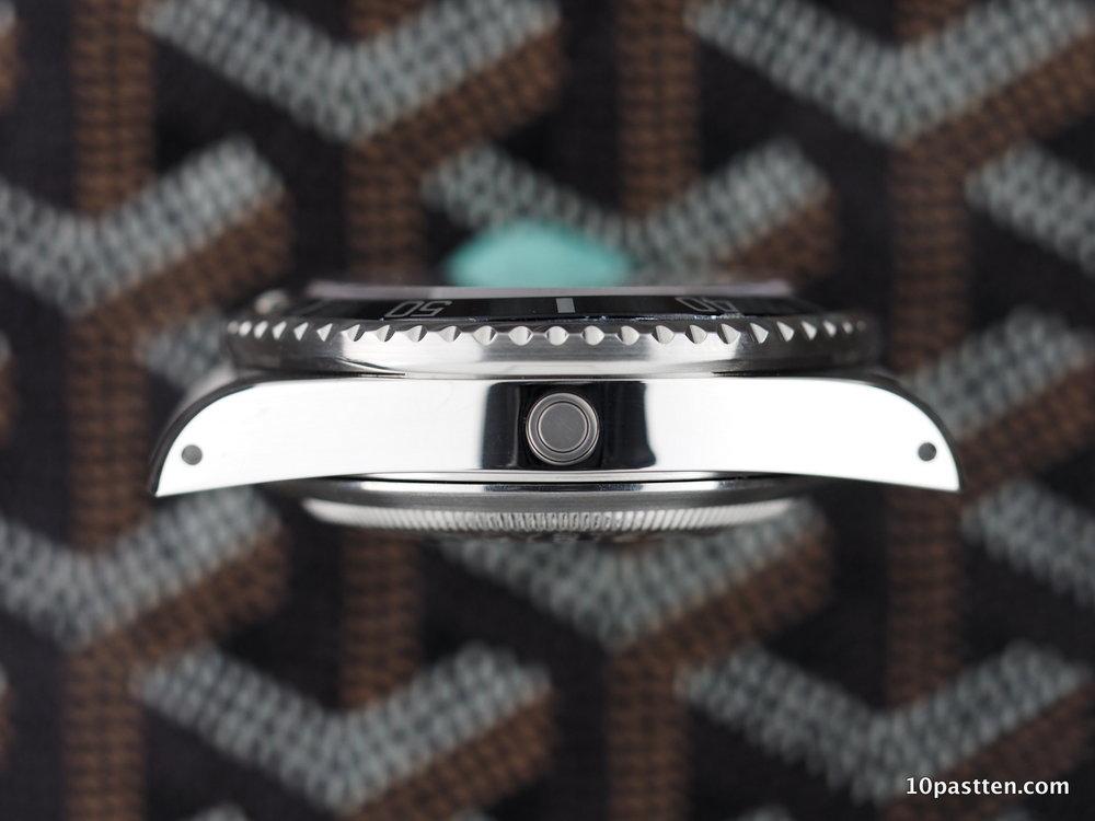 Rolex Ref. 16660 HEV.jpg