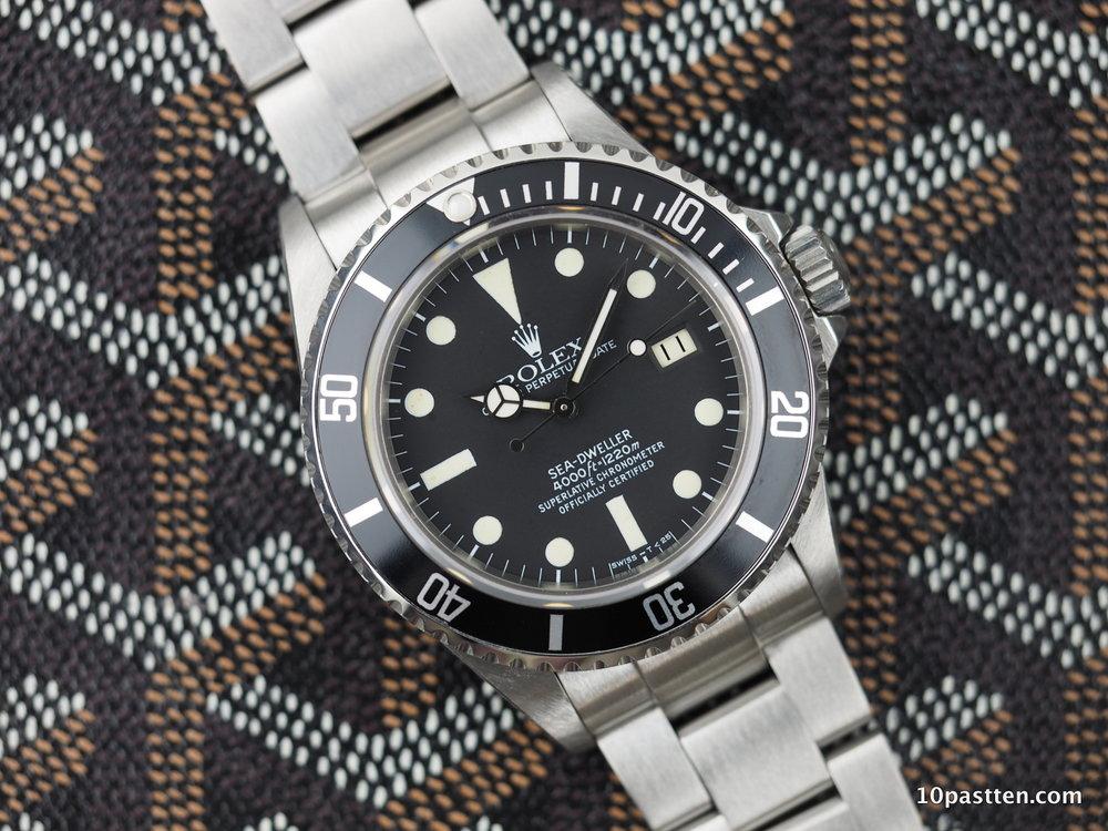 Rolex Ref. 16660.jpg