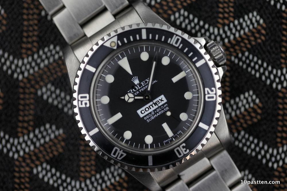 Rolex Ref 5514 - 10pastten.jpg