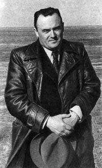 Sergey Korlyov.jpg