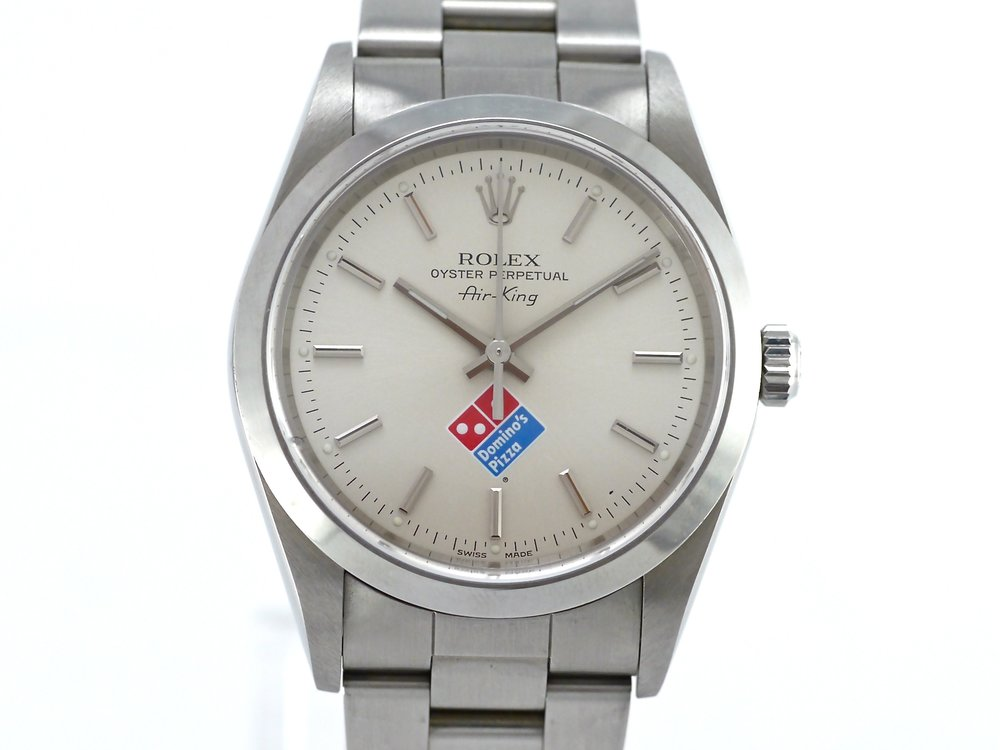 rolex-air-king-ref.-14000-dominos-pizza-stainless-steel-papers-bj.-2000.-2000-b.jpg