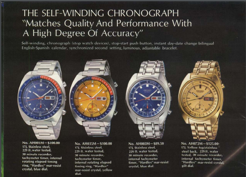 www.thewatchsite.com_files_Catalogs_1969 Seiko Catalog.V2.pdf - Google Chrome 2015-12-08 13.59.48.png
