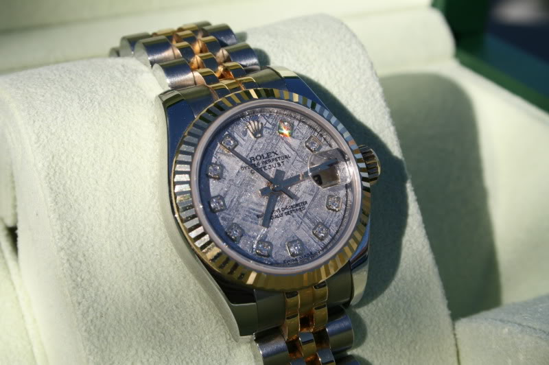 Rolex datejust meteroite dial from justrolexes rolexforums.jpg