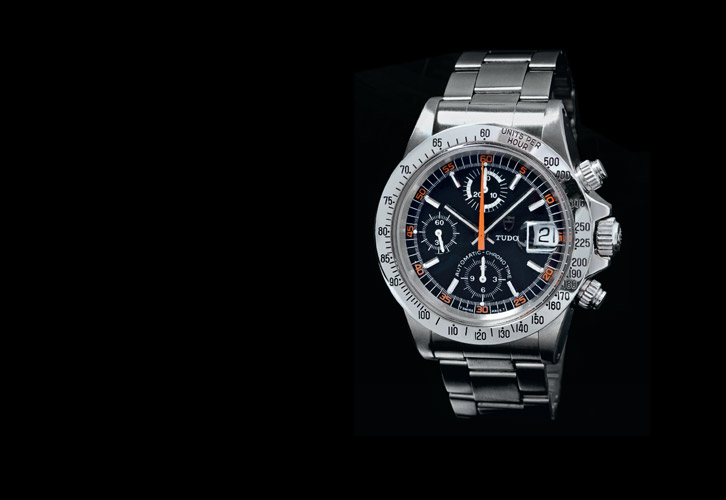 the-tudor-chronographs-slide4-0.png