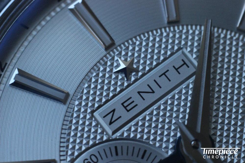 Zenith 2.JPG