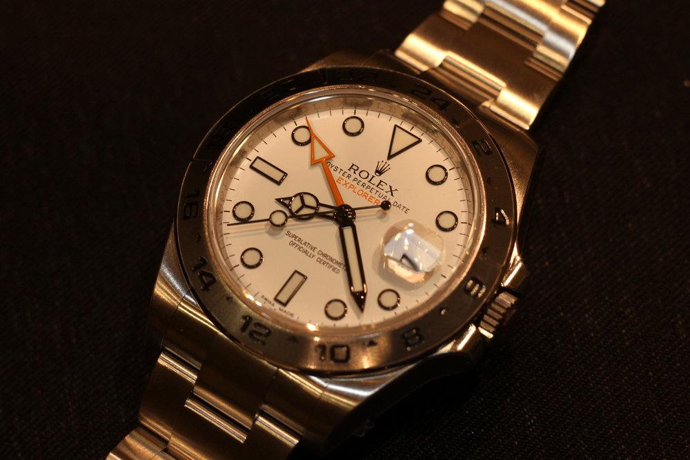 Rolex new 2.JPG