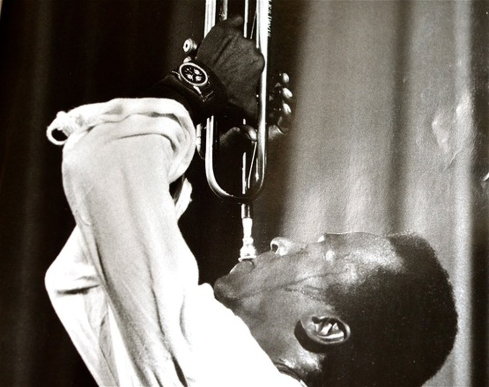 Miles Davis Navitimer.jpg