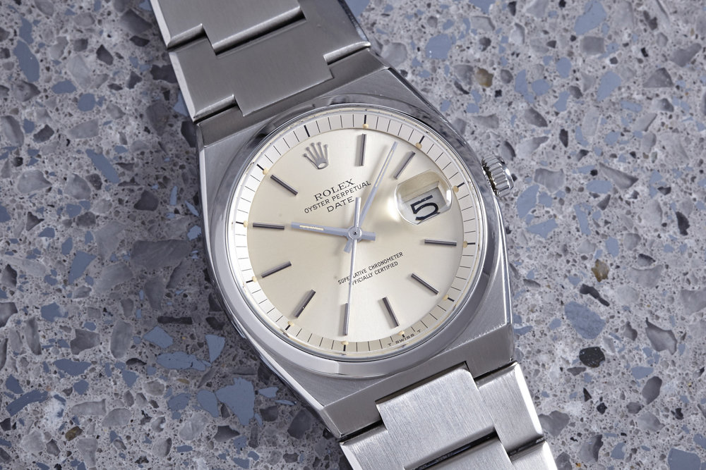Rolex_Reference_1530_Oyster_Perpetual_Date_AS00613_Culture2.jpg