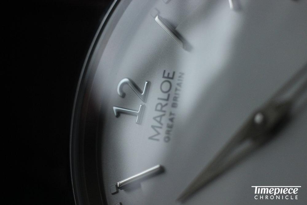 New Marloe 3'.JPG
