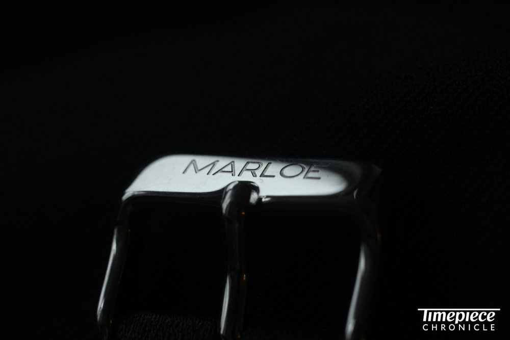 New Marloe 5.JPG