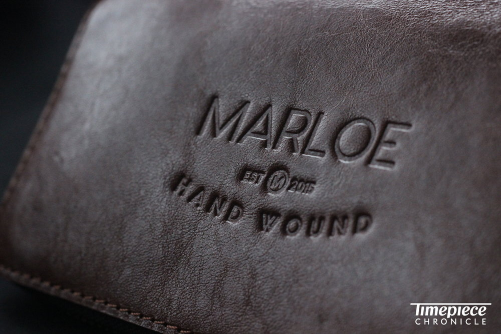 New Marloe 6.JPG