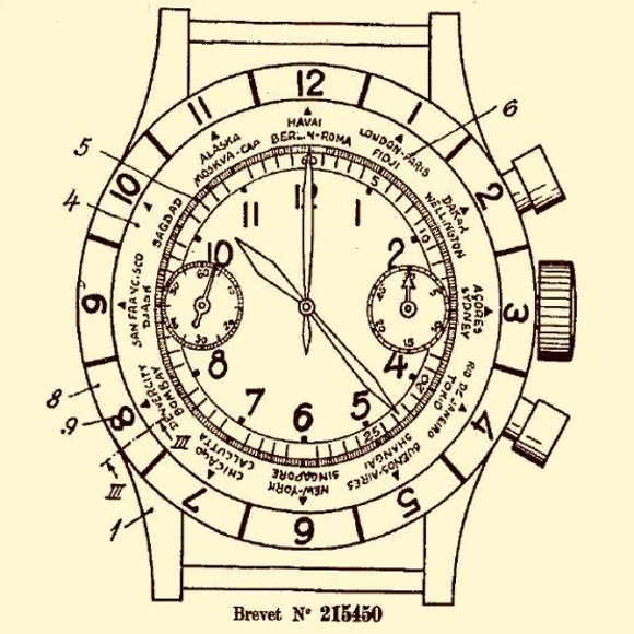 Gallet Flight Officer patent.jpg