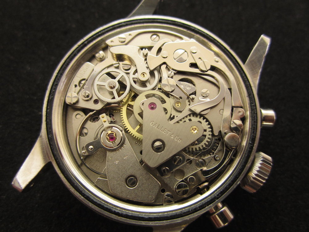 Gallet pilot movement.jpg