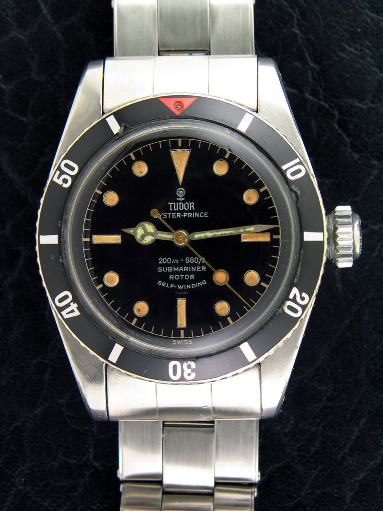 tudor Ref. 7922 big crown.jpg