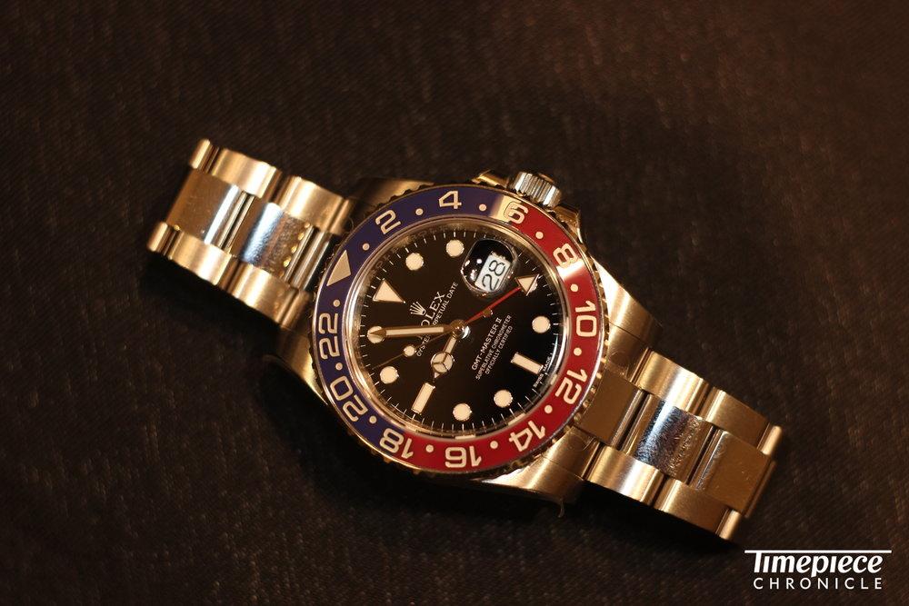 Rolex GMT Master 2.JPG