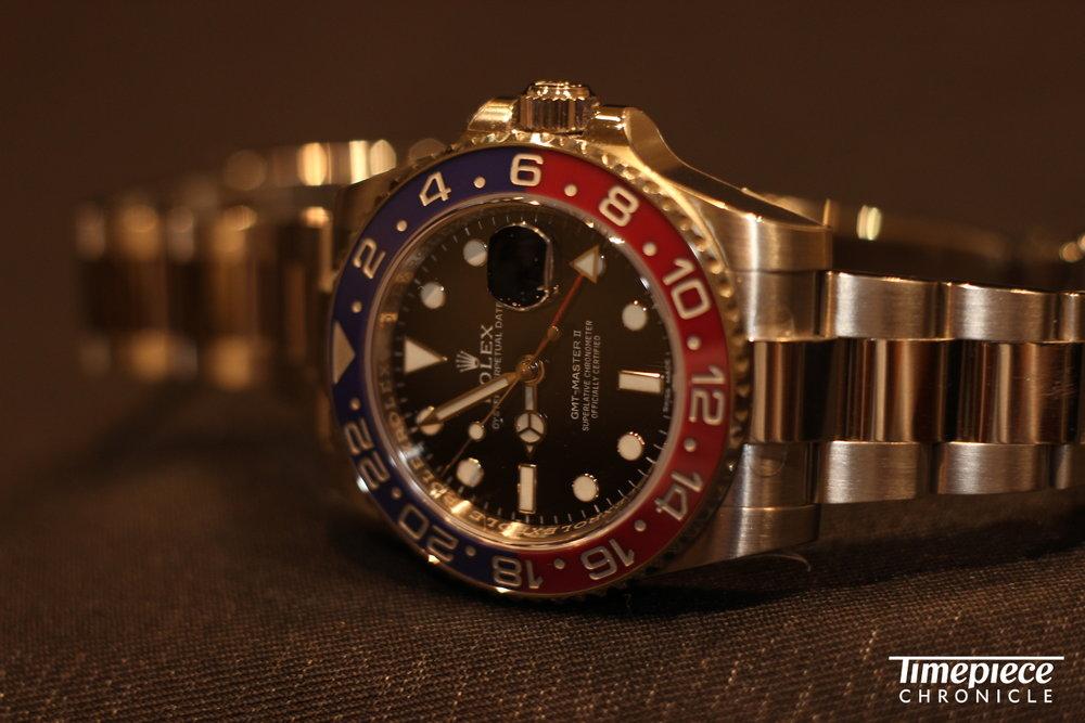 Rolex GMT Master 1.JPG