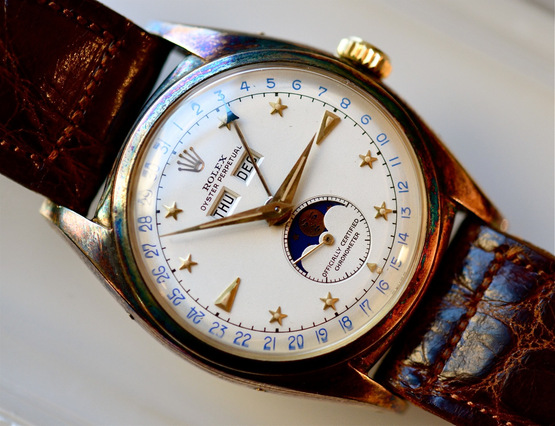 Hodinkee Rolex Ref. 6062.jpg