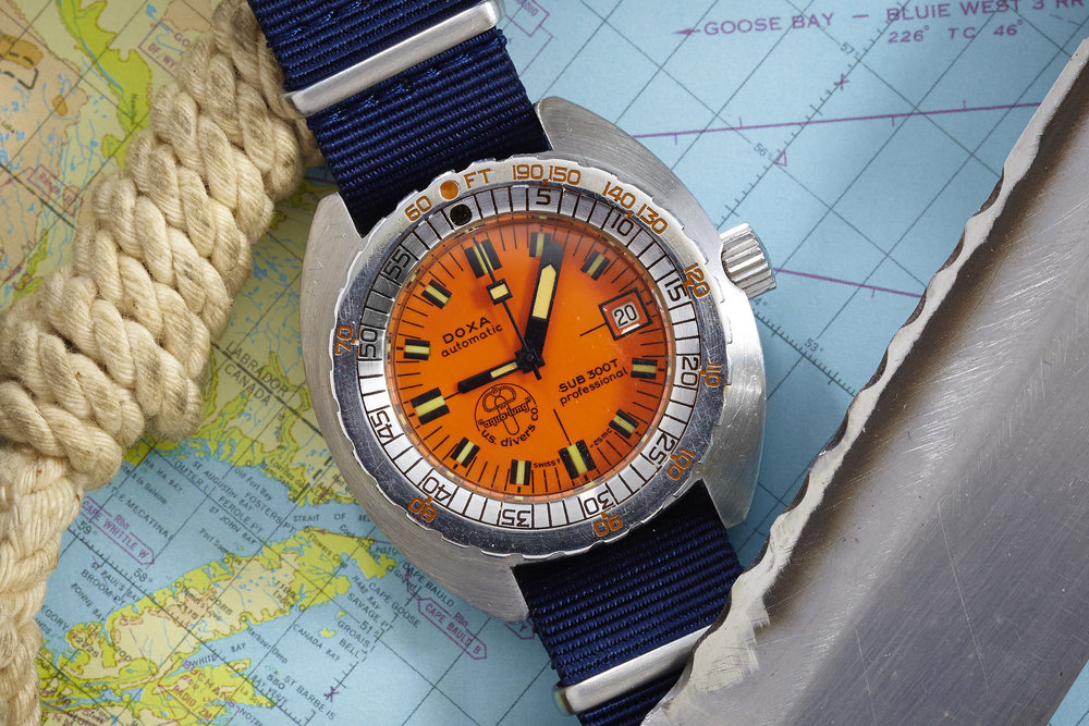 DOXA_SUB_300T_Professional_US_Divers_Dial_AS00774_Culture1 (1).jpg