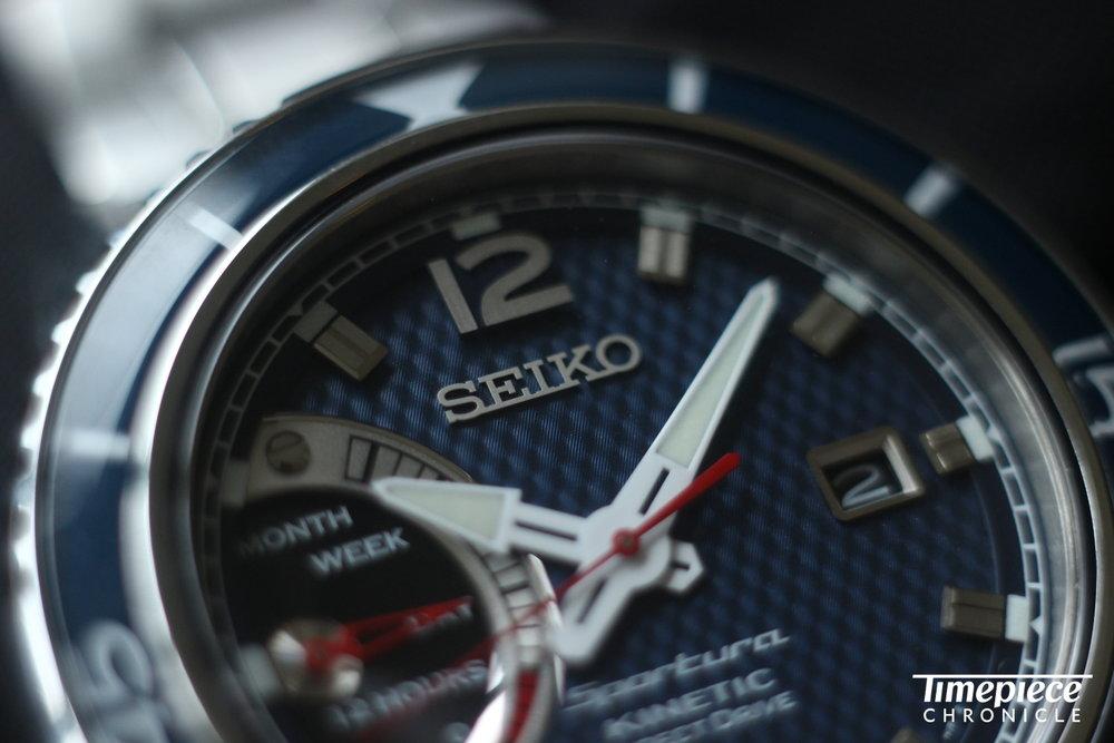 Seiko Kinetic 3.JPG