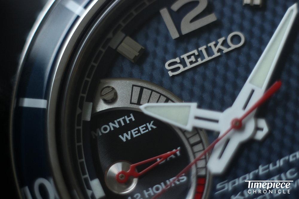 Seiko Kinetic 5.JPG