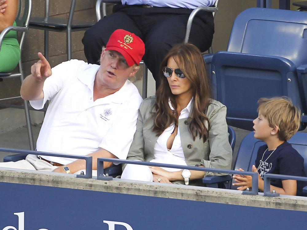 Donald+Trump+Baseball+Caps+Logo+Baseball+Cap+AV7pzzLQwQ1x.jpg