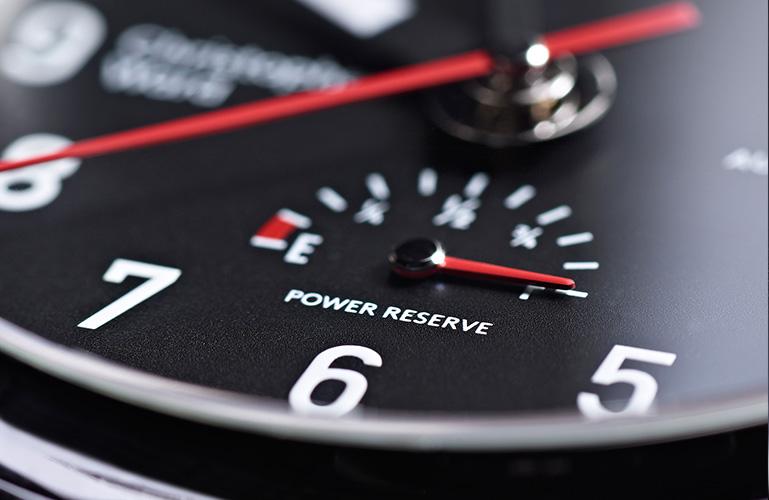 C9-Dtype-power-reserve.jpg