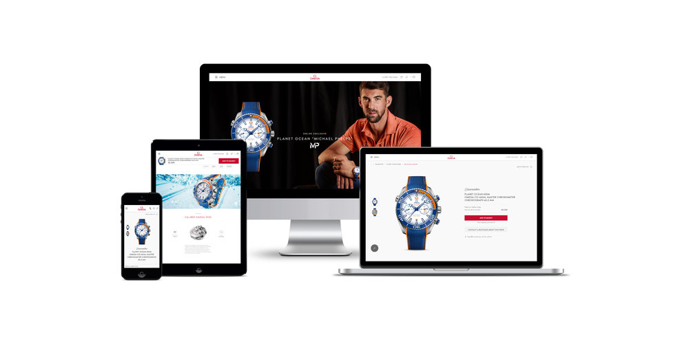 201711_omega_launches_e-commerce_for_the_first_time_3.jpg