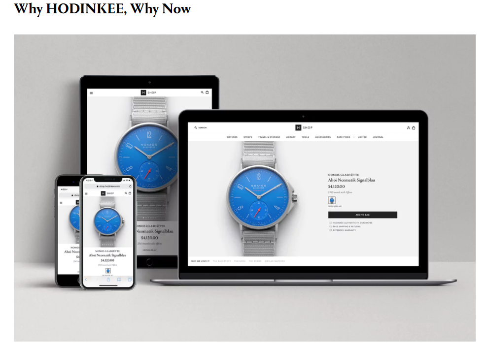 Announcements_ Say Hello To The New HODINKEE Shop (And What That Means) - Google Chrome 2017-11-28 15.06.34.png