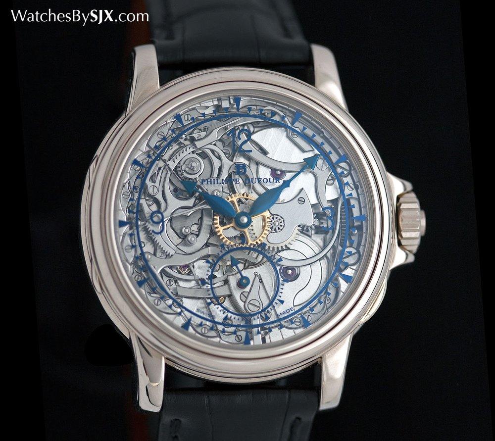 Philippe+Dufour+Grande+Sonnerie+Wristwatch+Skeleton+1.jpg