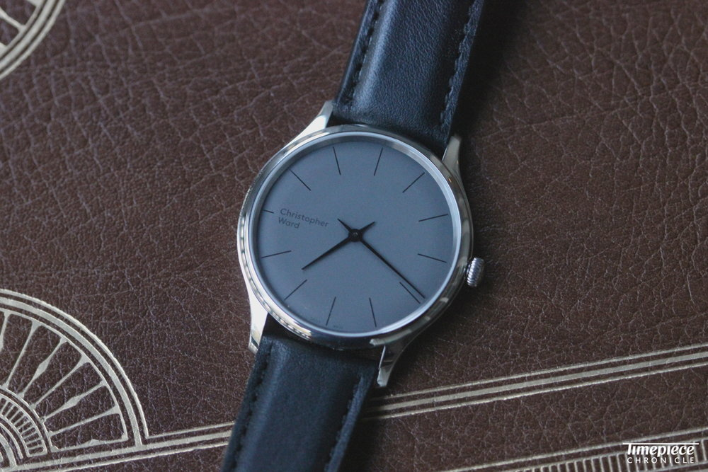 Christopher Ward dial thumbnail 2.JPG