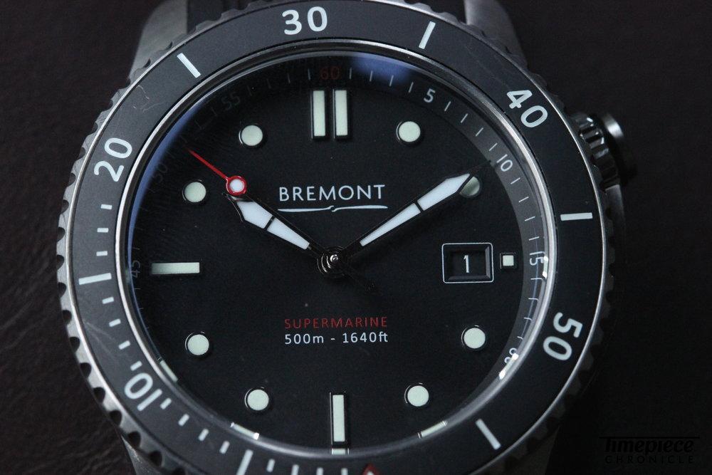 Bremont 4.JPG