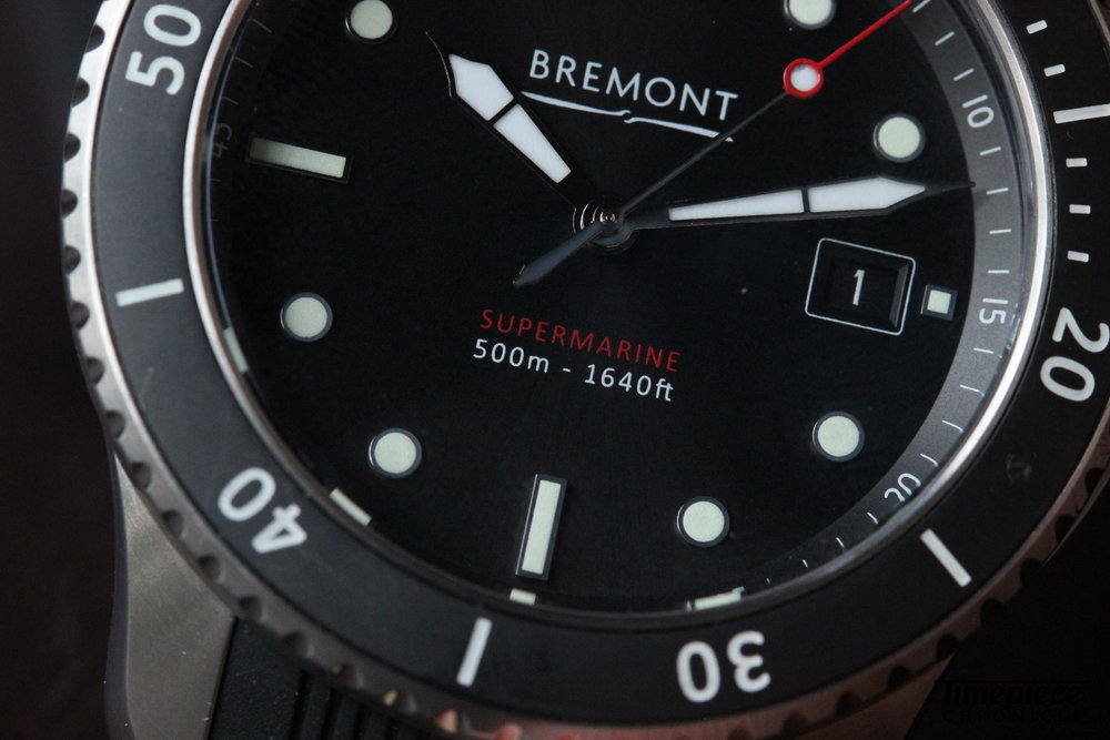 Bremont 6.JPG