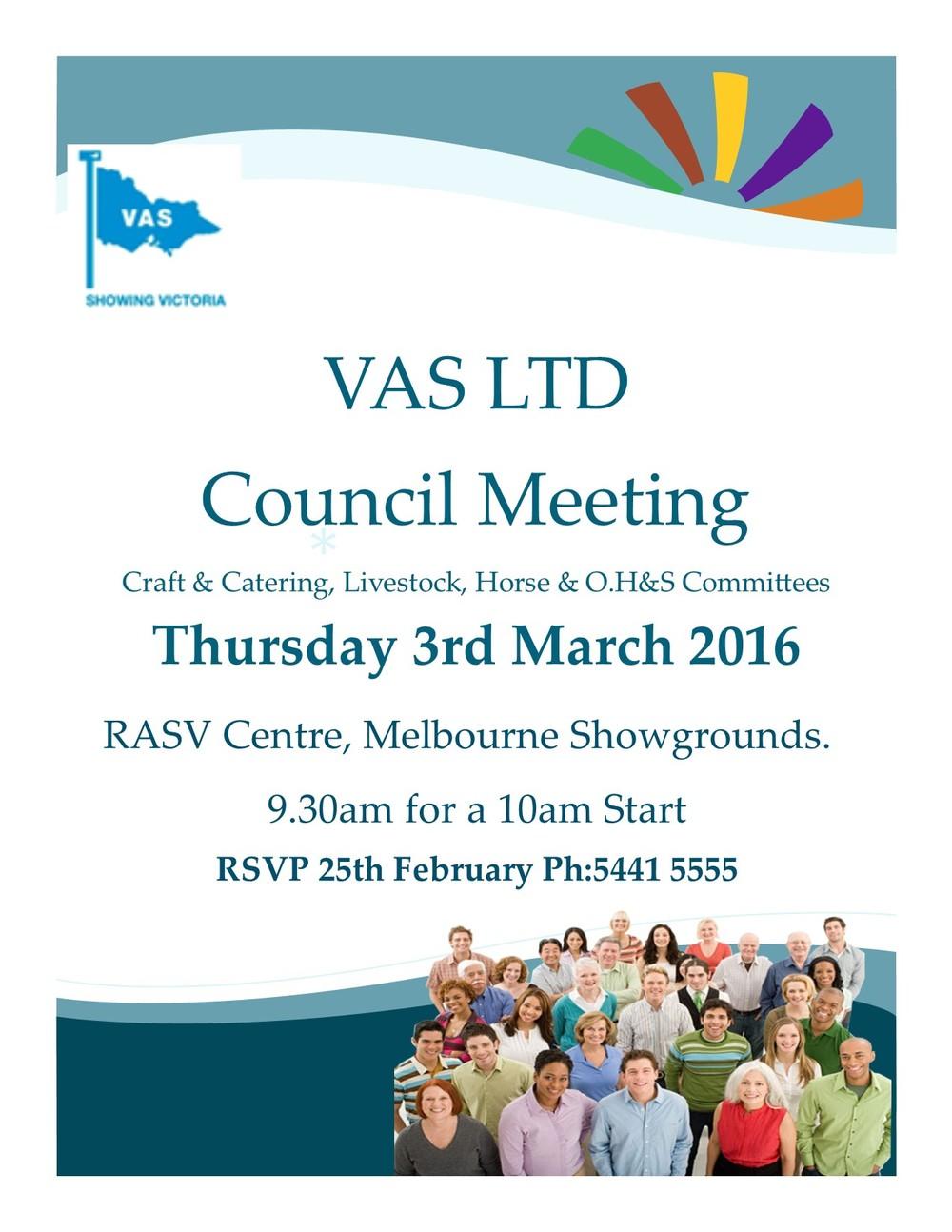 Next Council Meeting Flyer.jpg