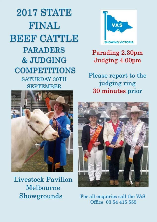Beef Cattle State Final Flyer.JPG