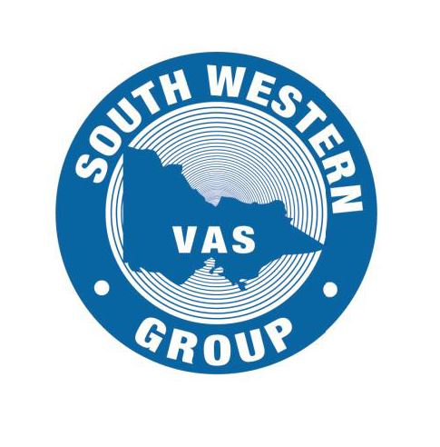 South Western Group Logo.JPG