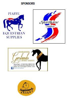 SHC Sponsers 2.JPG