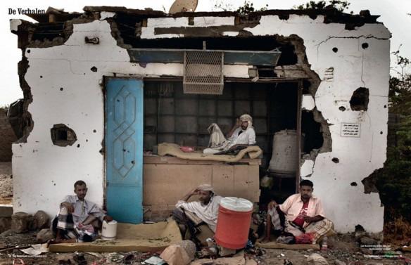 Fotodoc-Jemen-3-584x377.JPG