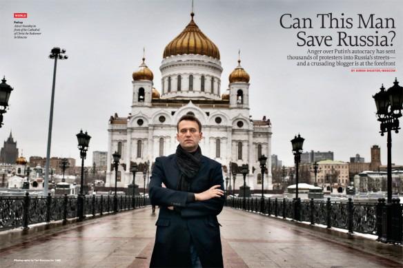 Navalny_20120123_28_635553_ARTICLE-1-584x389.JPG