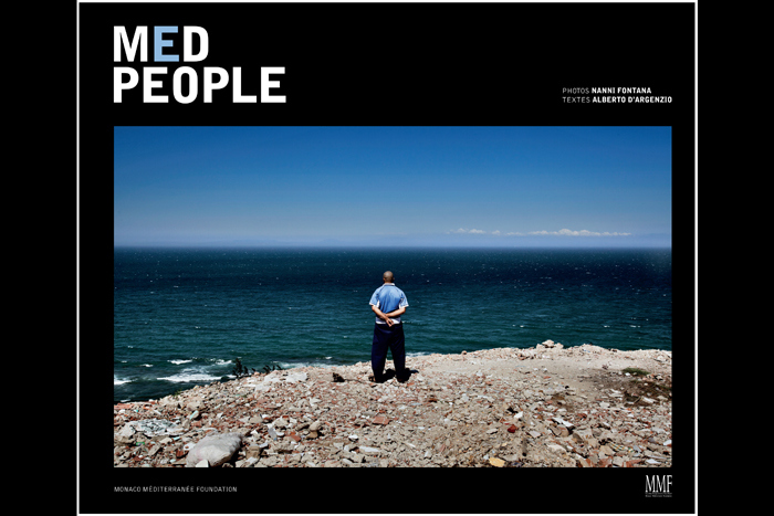 Med People