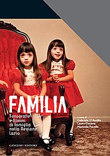 2492_FAMILIA-3.jpg