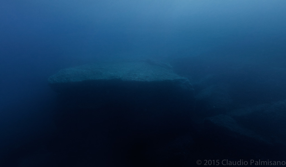 Untitled_Panorama16.jpg