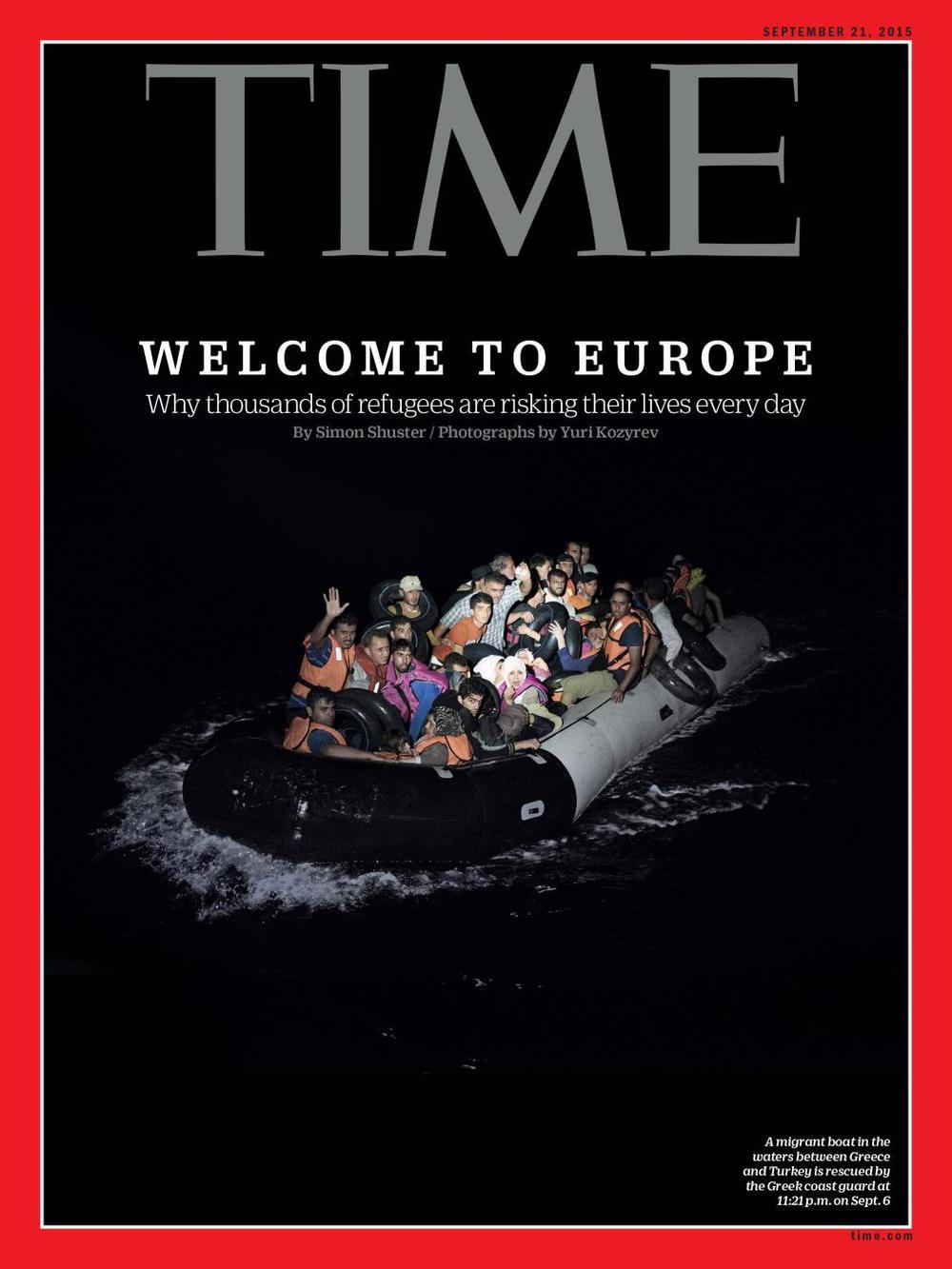 hk_1520_migrants1.jpg