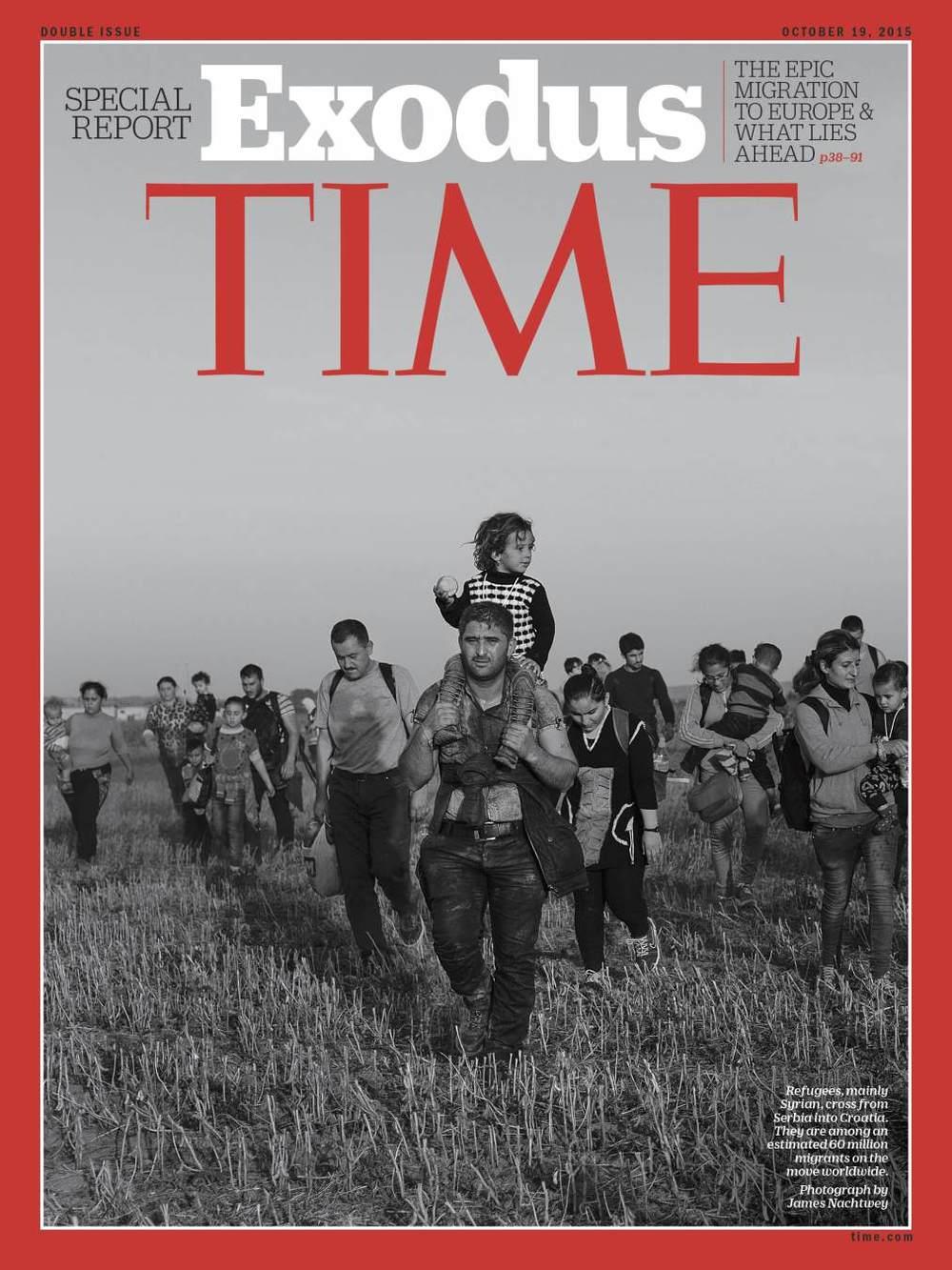 final-migration-cover.jpg